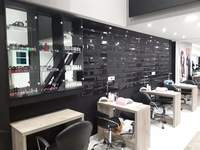 Artisan Hair & Beauty Studio - 11