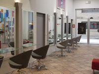 Armonia Personal & Hair Design  - 10