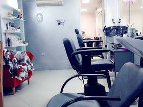 Studio Particia Gomes