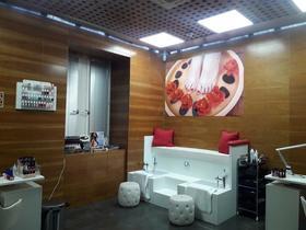 Beauty & Art Salón