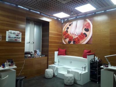 Beauty & Art Salón - 1