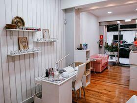 Ojanguren Beauty Salon