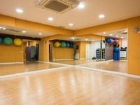 Paradise Wellness Center - 10