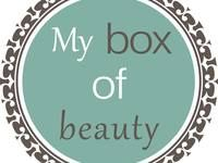 My Box Of Beauty - 3