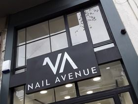 Nail Avenue