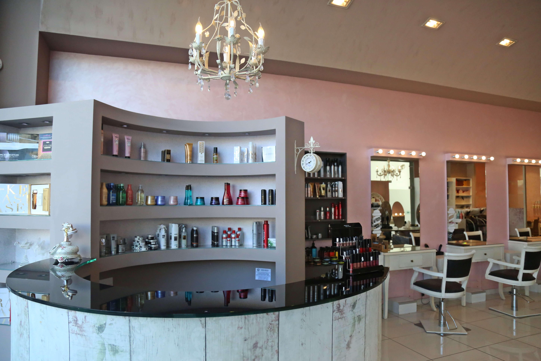 ... Vintage Hair Salon - Μελίσσια - 15 ... dd1add10b8e