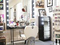 Star Con Te - Hair Makeup - 13