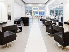 Solidani Salon Trieste