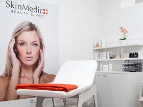 Skinmedic Beauty Clinic