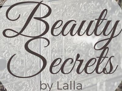 Beauty Secrets - 1