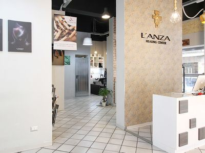 L'anza Healing Center - 1