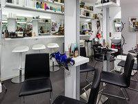 Riflessi Parrucchiere - 3