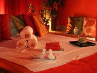 Nuad Thai Massage - 4