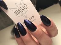 Inagjo Nail Lab - 4