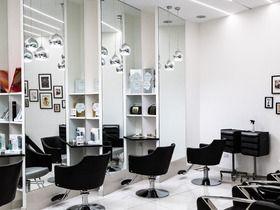 Vogue I Parrucchieri Centro Degradè Joelle
