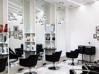 Vogue I Parrucchieri Centro Degradè Joelle - 2
