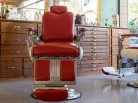 Italian Style Factory - 19