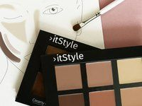 Itstyle Make Up - 3
