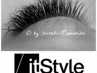 Itstyle Make Up - 5