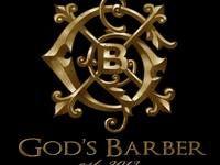 God's Barber Downtown - 3