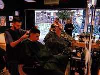 God's Barber Downtown - 4