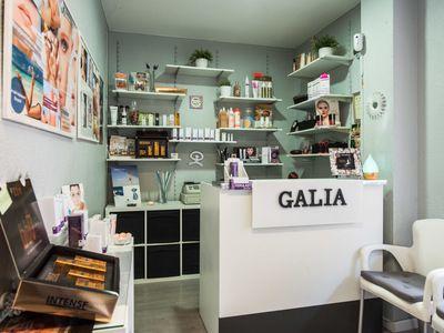 Centro Médico Estético Galia - 1