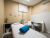 Centro Médico Estético Galia - 10