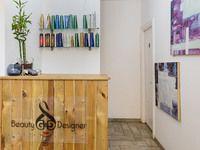 G&g Beauty Designer - 14