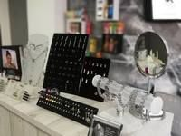Studio Tattoo & Body Piercing Armaos  Loukas - Κορυδαλλός - 2