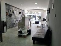 Studio Tattoo & Body Piercing Armaos  Loukas - Κορυδαλλός - 25