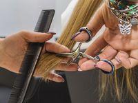 Bea Parrucchiera Estetica - 11