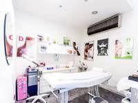 Gianni Staff Parrucchieri Class Hair Salon - 2