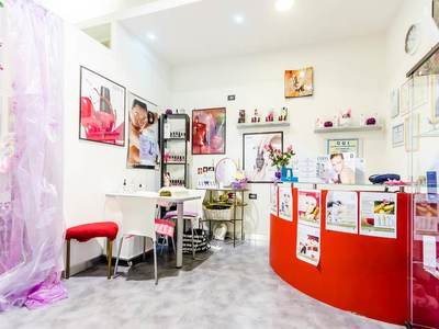 Gianni Staff Parrucchieri Class Hair Salon - 1