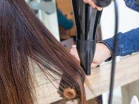Fiore Hair Studio - 3