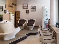 Fiore Hair Studio - 4