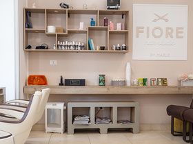Fiore Hair Studio