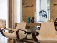 Fiore Hair Studio - 12
