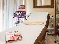 Beppe Ricagno Class Hair Salon - 4