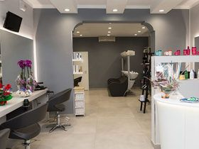 Immagine Tre Class Hair Salon