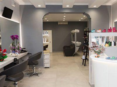Immagine Tre Class Hair Salon - 1