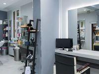 Immagine Tre Class Hair Salon - 2