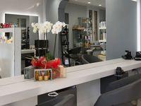 Immagine Tre Class Hair Salon - 3