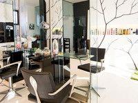 Ivan & Co Parrucchieri Class Hair Salon - 2