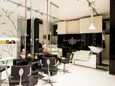 Ivan & Co Parrucchieri Class Hair Salon - 1