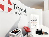 Top Skin Legnano - 10