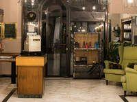 Renoir Parrucchieri Class Hair Salon - 3