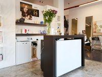 Il Salone Di Bellezza Maria Tibaldi - 13