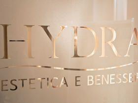 Centro Estetico Hydra