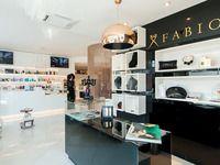 Fabiola Hair Salon - 5