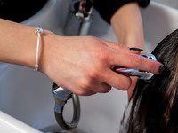 Fabiola Hair Salon - 13